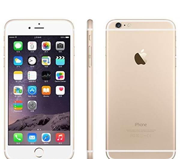 16g的手机6翻新苹果8值钱华为电脑为什么在苹果没v手机图片